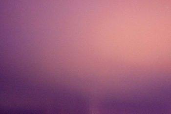 Rey.M gallery rosa hochwertig, Limitiert