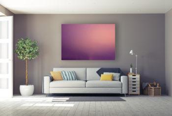Rey.M gallery, hochwertige Qualität, Limitierung